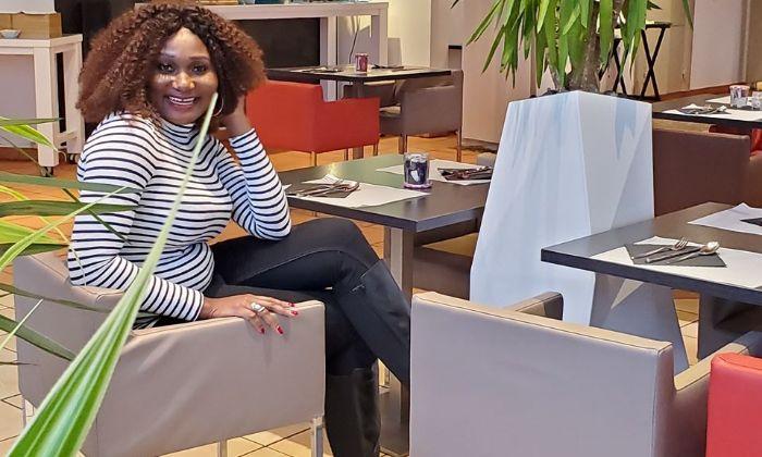 AFRICAN BUSINESS TOUR 2020 - ZoomHebdo, N°1 des petites annonces au Gabon